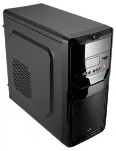 МФУ лазерное монохромное HP LaserJet Pro MFP M132fn RU (Принт/Копир/Скан/Факс)