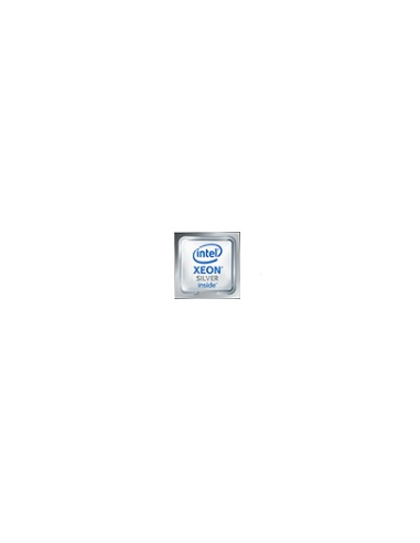 Сетевой фильтр APC P1T-RS