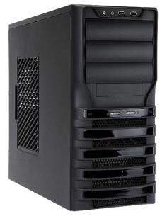 МФУ лазерное монохромное Brother MFC-L6800DW (Принт/Копир/Скан/Факс)