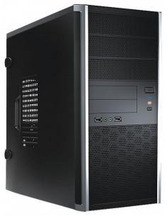 МФУ лазерное монохромное HP LaserJet Enterprise M631dn MFP (Принт/Копир/Скан)