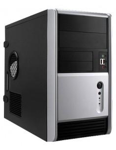 МФУ лазерное монохромное HP LaserJet Enterprise M632h MFP (Принт/Копир/Скан)