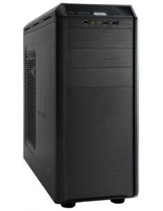 МФУ лазерное монохромное HP LaserJet Enterprise M631z MFP (Принт/Копир/Скан/Факс)