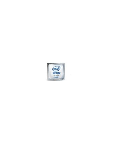 Сетевой фильтр APC P43-RS