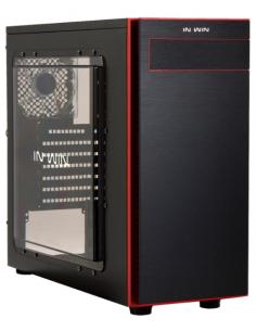 МФУ лазерное монохромное Kyocera TASKalfa 7002i (A3, Принт/Копир/Скан/Факс)