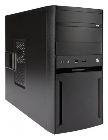 МФУ лазерное монохромное Brother DCP-1512R (Принт/Копир/Скан)
