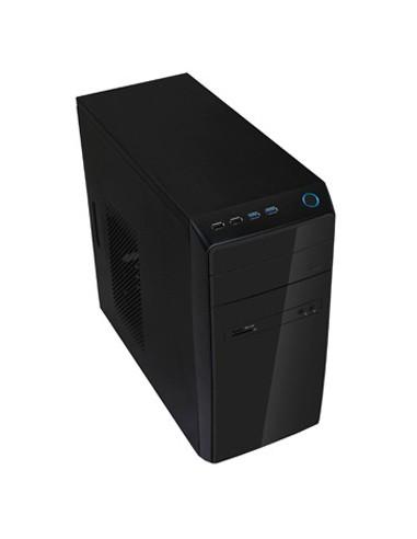 МФУ лазерное монохромное Brother MFC-1815R (Принт/Копир/Скан/Факс)