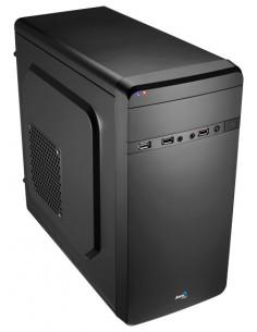 МФУ лазерное монохромное Brother DCP-L2520DWR (Принт/Копир/Скан)