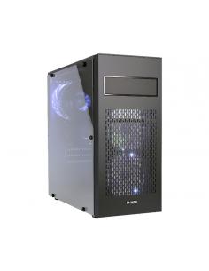 МФУ лазерное монохромное Brother MFC-L2700DNR (Принт/Копир/Скан/Факс)