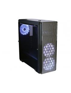 МФУ лазерное монохромное Brother DCP-L2540DNR (Принт/Копир/Скан)