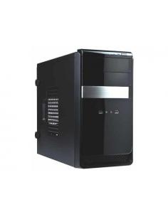 МФУ лазерное монохромное HP LaserJet Pro MFP M227fdn (Принт/Копир/Скан/Факс)
