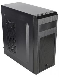 МФУ лазерное монохромное Kyocera M2735dw (А4, Принт/Копир/Скан/Факс)