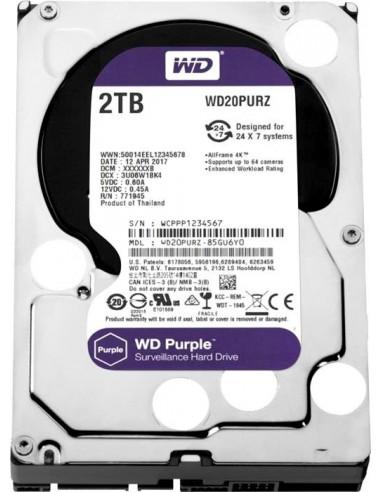 Жесткий диск Western Digital HDD...