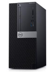 Персональный компьютер Dell...