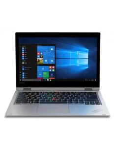 Ноутбук ThinkPad L390 Yoga...