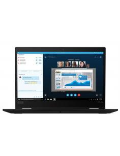 Ноутбук ThinkPad X390 Yoga...