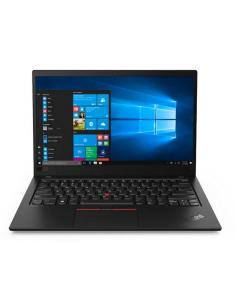Ноутбук ThinkPad Ultrabook...