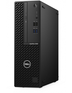 Пк Dell Optiplex 3080 SFF...