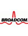 Broadcom_LSI